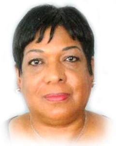 Carla Niceta Aurelia Raiz