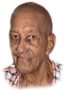 José Manuel Salvador Martie