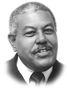 Dr. Leon Faneyte