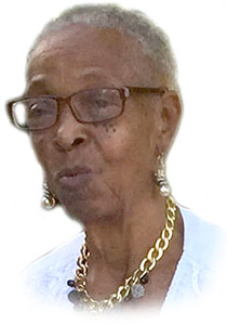 Marlène Altagrasia Granviel