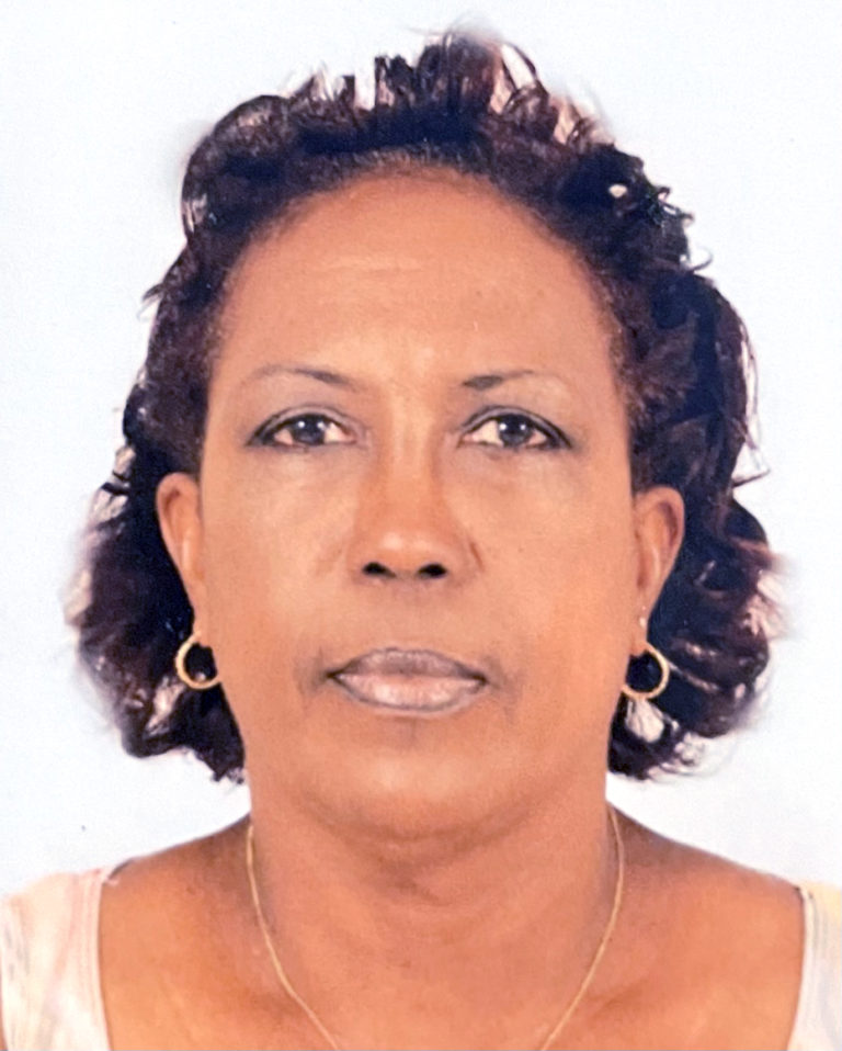Mayra Marcela Bak-Leonora