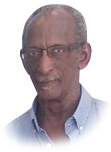 Eric Stanislao Girigori