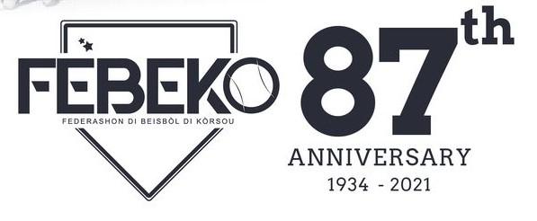 87 aña di eksistensia di FEBEKO   èxtra