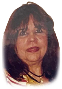 Maureen Josefina Penso